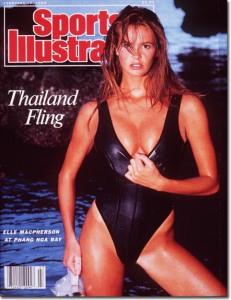 si-swimsuit-1988